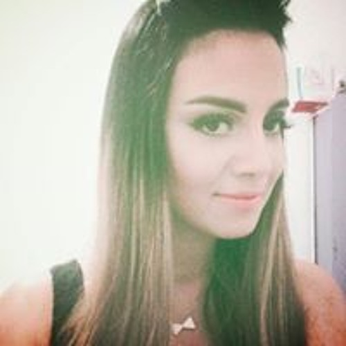 Rahma Bahry's avatar