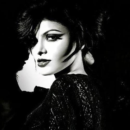 Nayyarah's avatar
