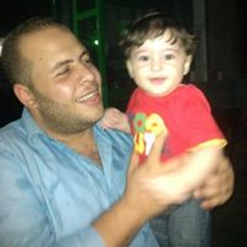 Ayman Shohaip's avatar