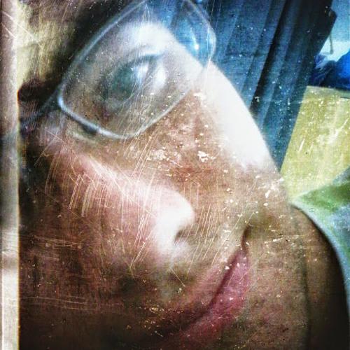 Alynva's avatar