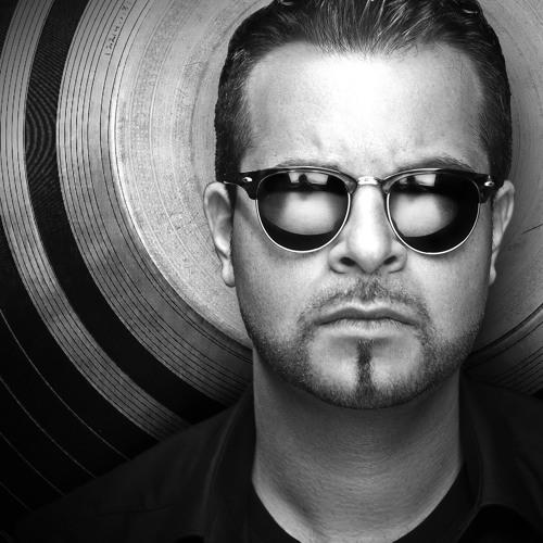 DJ Curtis Delay's avatar