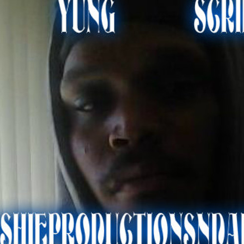 iLL Skrill's avatar