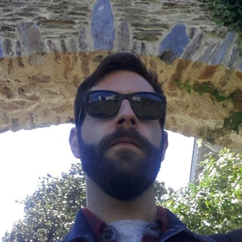 annostriker's avatar