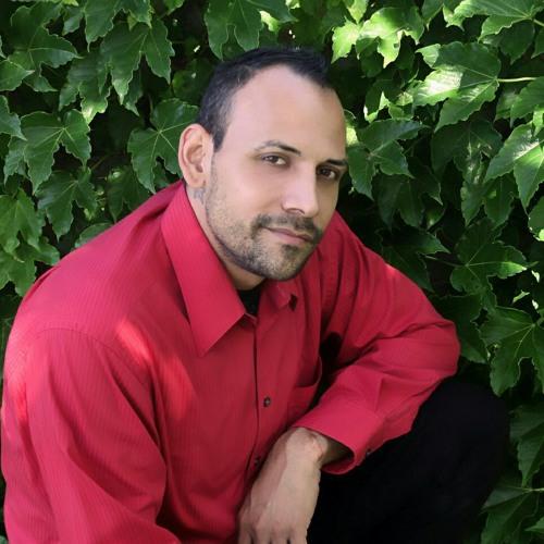 chavamoreno's avatar