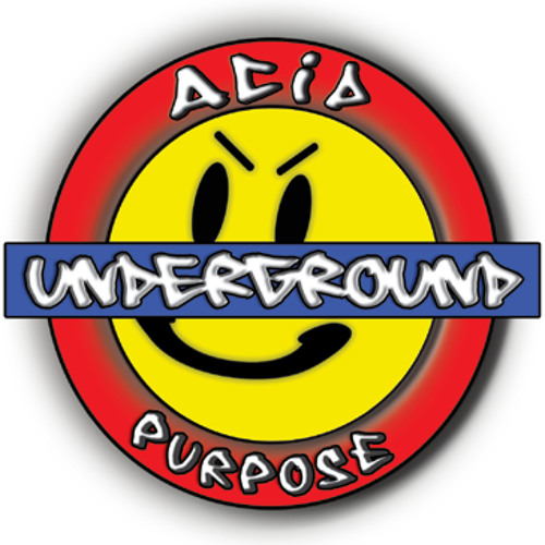 Acid-Underground-Purpose's avatar