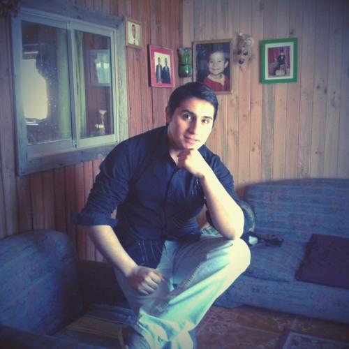 efrain93's avatar