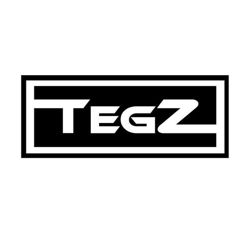 DJ TEGZ's avatar