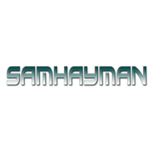 Sam Hayman's avatar