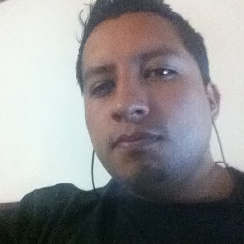 israeltron's avatar