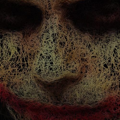 PHYR's avatar