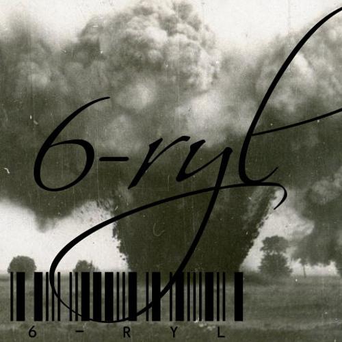6-ryl's avatar