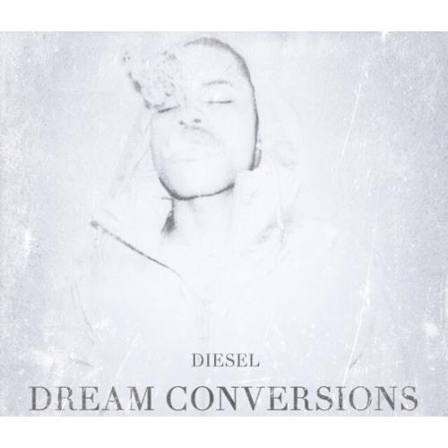 DieselBeats94's avatar