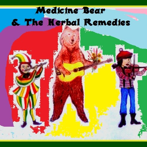 The Herbal Remedies's avatar
