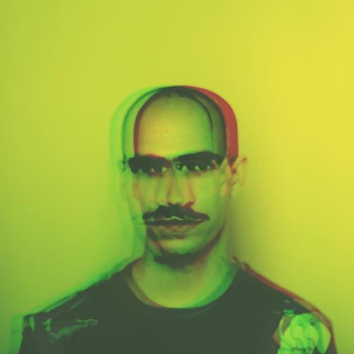 Psycho Future's avatar