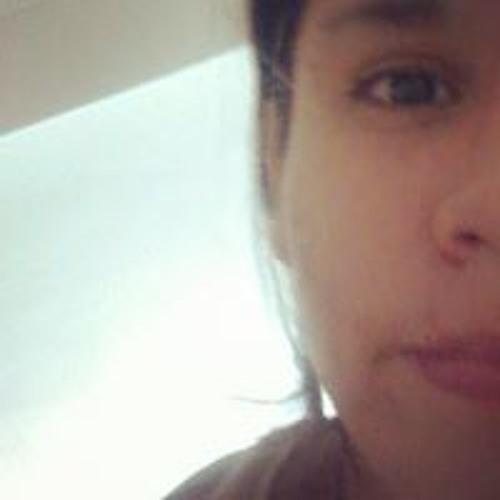 Ana Teresa 19's avatar