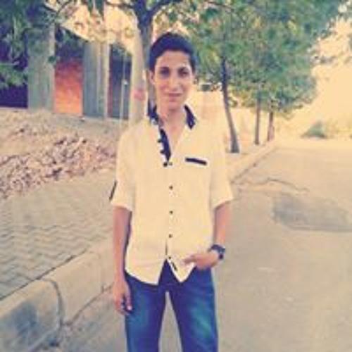 Mustafa Dağ 13's avatar