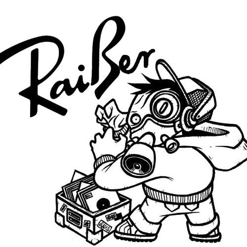 RaiberTunes (NotMastered)'s avatar