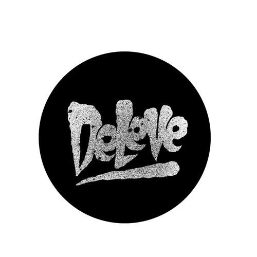 De Leve's avatar