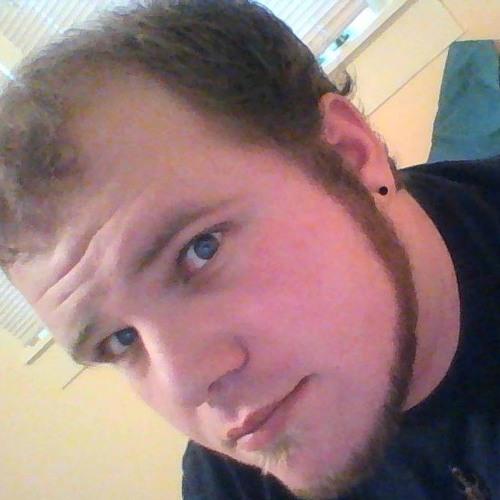 Westopher's avatar