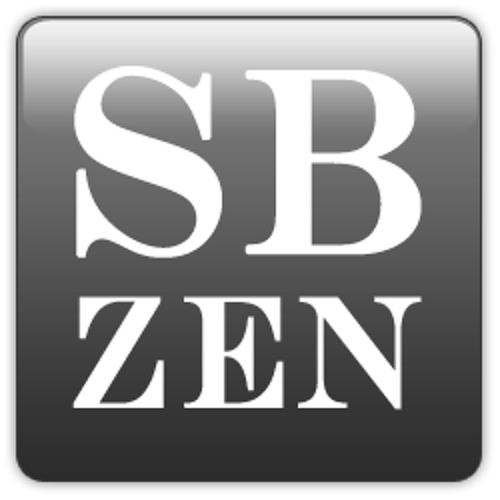 Singing Bowl Zen's avatar