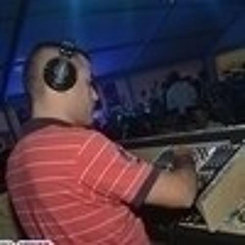 Miguel_Lopez_Dj's avatar