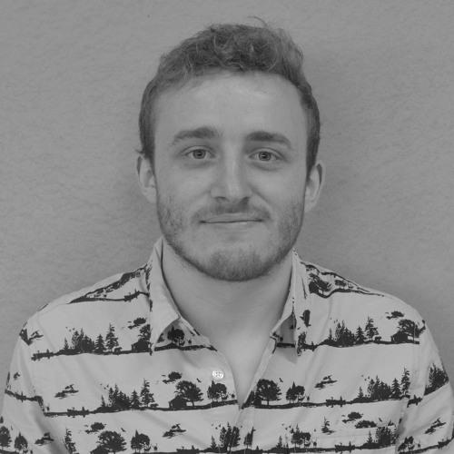 Max Downe's avatar