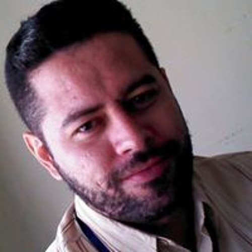 Marcos Gonçalves 59's avatar