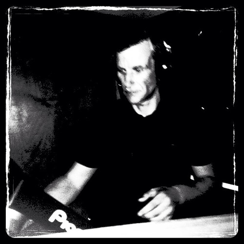 paul_d_jmartin's avatar