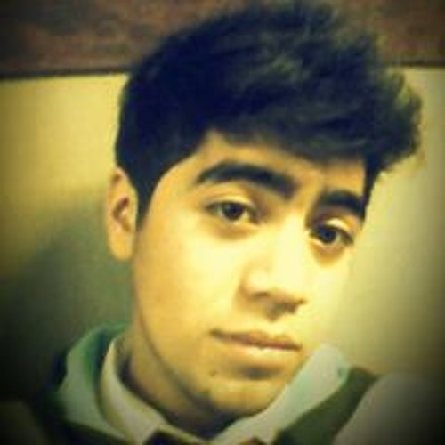 Kevin Hernandez 68's avatar