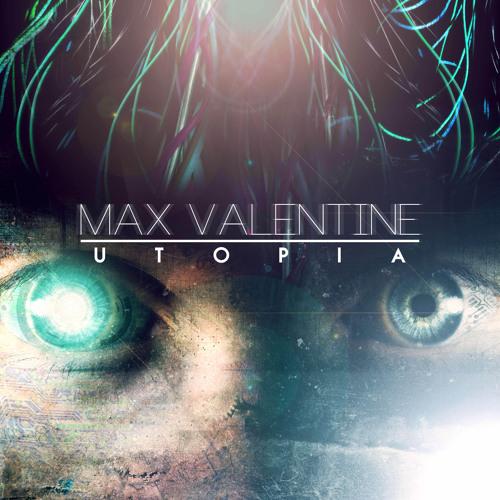 Max Vallentin's avatar