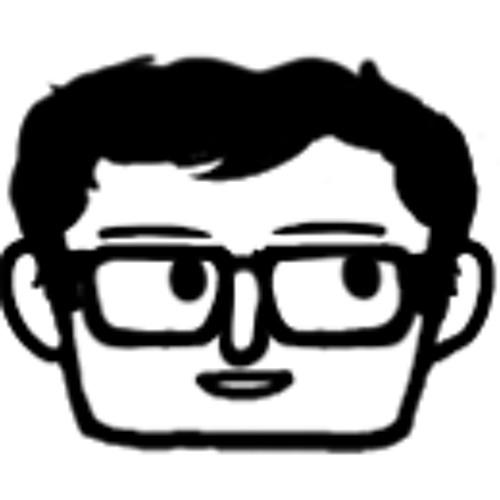 Renaud Bédard's avatar
