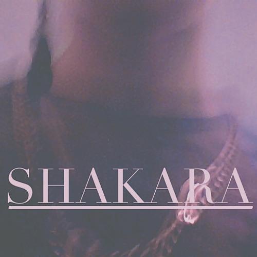 SHAKARA.'s avatar