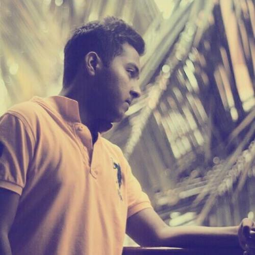 Anurag Prabhakar 1's avatar