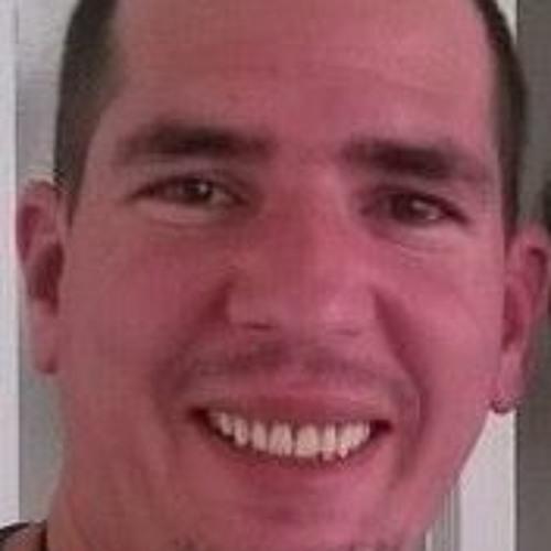 José Octavio's avatar