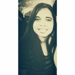 Carol Oliveira 169