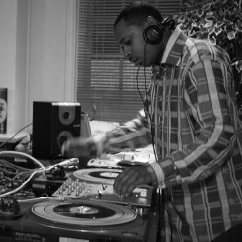 mcm (prince of funk inc)'s avatar