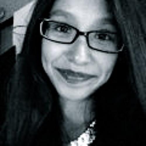 Emily525's avatar