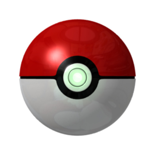 PokezotSounds's avatar