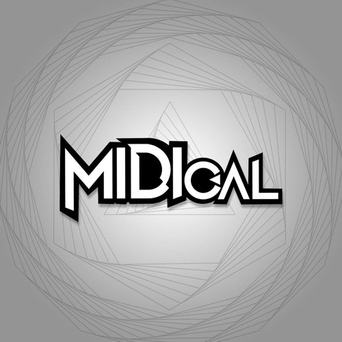 MIDIcal Booties's avatar