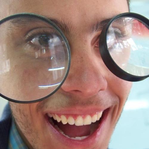 Abdelrhman Shahin's avatar