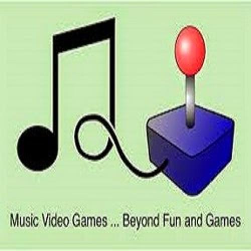 Gay MusicGaming's avatar