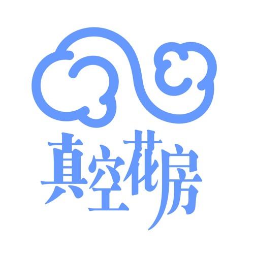 4-music's avatar