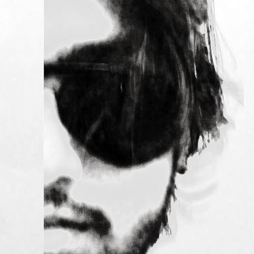 wamka bir's avatar