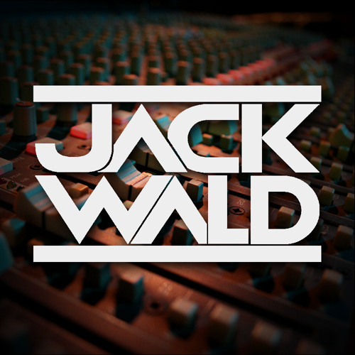 Jack Wald's avatar