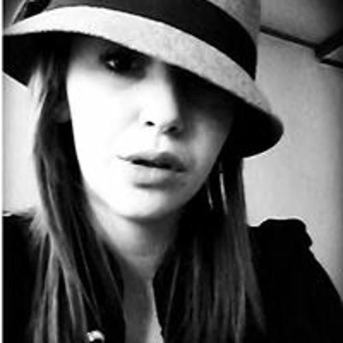 Petya Petrova 15's avatar