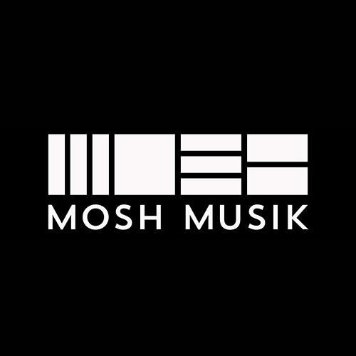 MOSH Musik's avatar
