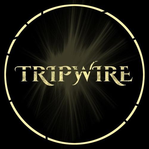tripwiremetal's avatar