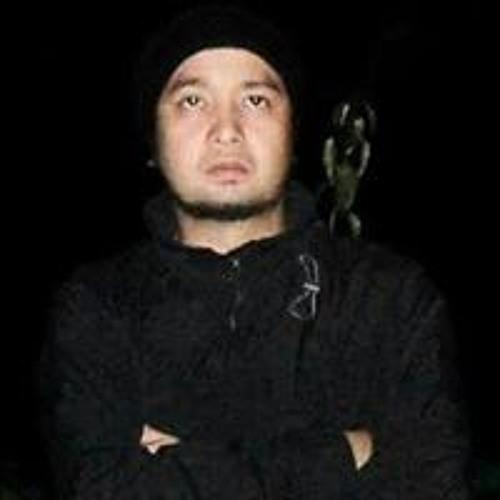 Otep Hizon's avatar