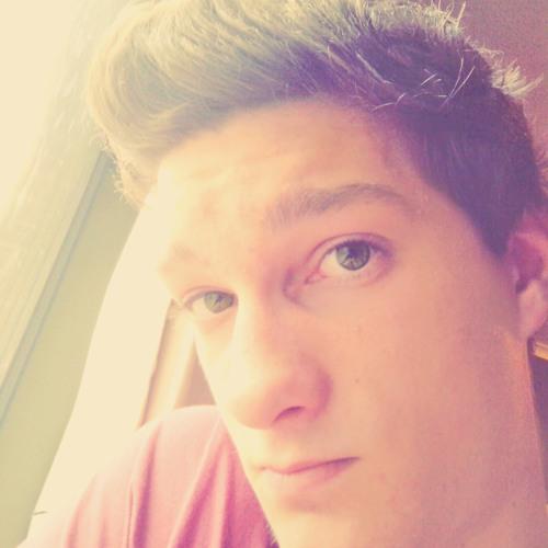 Joris Van Meensel 1's avatar