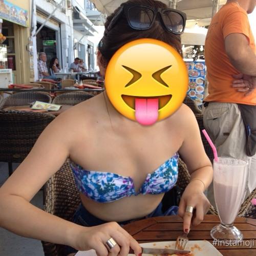 Veelvet's avatar